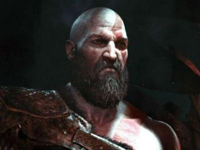 God of War Runes Are Being Translated by Fans to Uncover Hidden Story Details