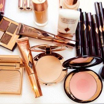 How to Layer Blush to Look Fresh and Glowy