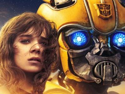 Bumblebee Review: Travis Knight's Prequel Is The Best Transformers Yet
