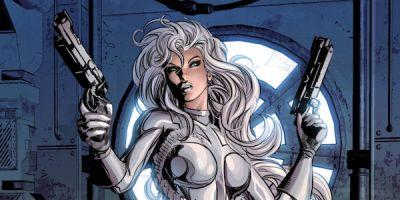The Spider-Man Spinoff With Black Cat And Silver Sable Has Found A Director
