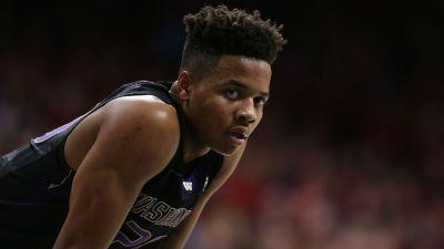NBA Draft 2017 full results: 76ers select Markelle Fultz with No. 1 overall pick