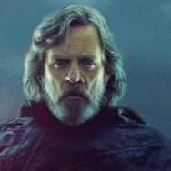 Today in Movie Culture: How 'Star Wars: The Last Jedi' Should Have Ended, a 1980s 'Phantom Thread' and More