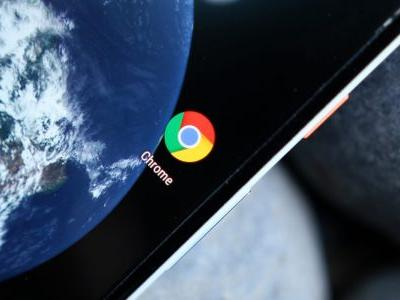 Chrome 73 for Android rolling out w/ revamped Downloads UI, Omnibar shortcuts, more
