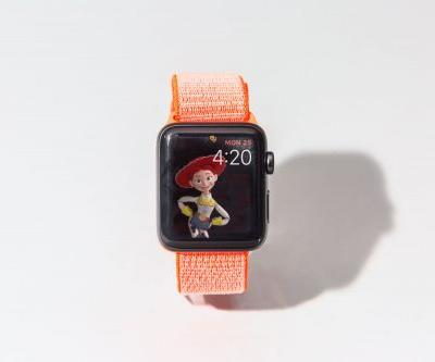 How to watch videos on your Apple Watch, as long as the video is sent through the Messages app