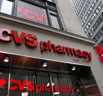 If CVS can pull this off, it'll change what millions of Americans do when they get sick