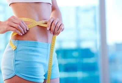 New Study Shows This Diet Method Results in Weight Loss and Longer Lifespan