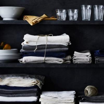 Cleaning and Storing a Tablecloth: It's Easier Than You Think