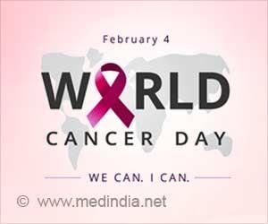World Cancer Day: Interview With Mr. Debayan Ghosh - A Pioneer in Biotechnology