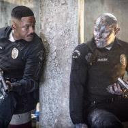Netflix Confirms 'Bright' Sequel With Will Smith and Joel Edgerton Returning