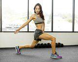 Grow Your Peach With This Intense Butt Workout - It's Just 15 Minutes