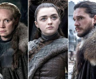 'Game of Thrones': Who still stands a chance to claim the Iron Throne