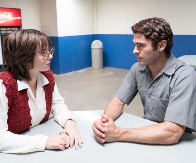 Zac Efron's Ted Bundy Film Includes a Very Meta Reference to His Disney Channel Days