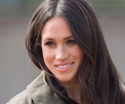 Want a Glow Like Meghan Markle? This Is the Foundation She Uses