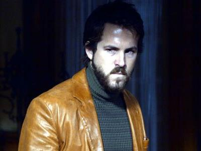 Ryan Reynolds' Amityville Horror Remake Is Better Than the Original