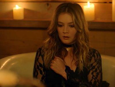 Mallory's Time Travel Power On 'AHS: Apocalypse' Was Finally Revealed, So There's Hope