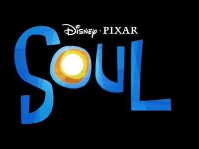 Disney Teases an Intriguing Premise For Its Magical New Pixar Film, Soul