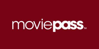 Here's how to use MoviePass, the $10-a-month service that lets you see one movie per day in theaters