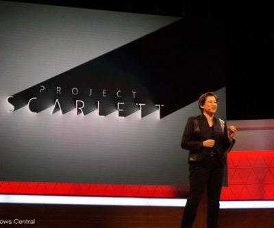 How much does Xbox Project Scarlett cost?