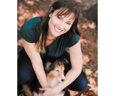 A Pro's Advice on Starting Your Pet-Sitting and Dog-Walking Business