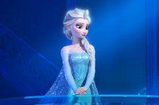'Frozen' Sequel Gets New 2019 Release Date