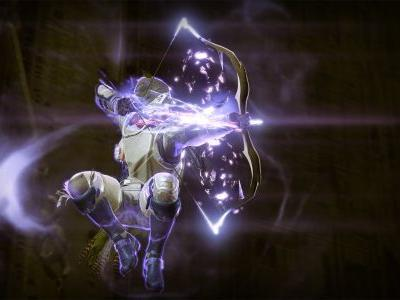 Destiny 2 is nerfing all the best stuff for the Season of Opulence