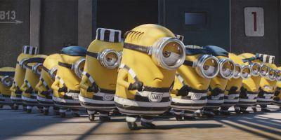Despicable Me 3 Box Office: 2017 Is Not A Summer For Sequels