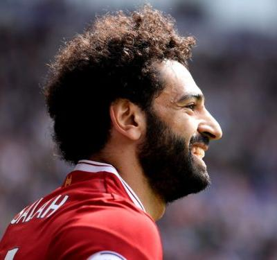 Transfer news & rumours LIVE: Real Madrid make Salah top priority