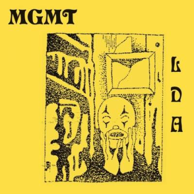 MGMT announce new album, Little Dark Age, reveal North American tour dates