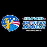 51Talk Hello World American Academy: Part-Time Online ESL teacher for K-12 Students