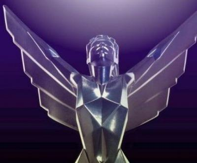 11.5 Million People Watched The Game Awards 2017, 3 Times Higher Than Last Year