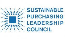 Chief Executive Officer / Sustainable Purchasing Leadership Council