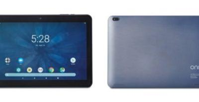 Walmart Sets The Tablet Market On Fire With Three Sub-$100 Android Tablets