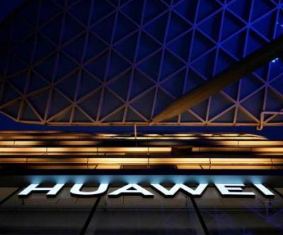 By calling Huawei Android fork a security risk, Google contradicts its own open source arguments