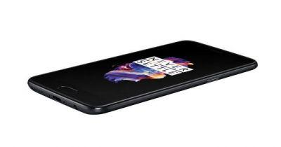 Here's what CEO Pete Lau has to say about OnePlus 5 complaints