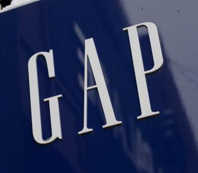 Gap to create 2 independently publicly traded companies