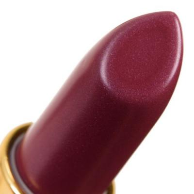 Revlon Plum Baby, Mauvy Night, Spicy Cinnamon Super Lustrous Lipsticks Reviews & Swatches