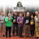 Smuttynose Sold to New Hampshire VC Firm