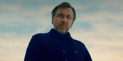 'Tin Star' Trailer: Tim Roth and Christina Hendricks Star in the New Amazon Series