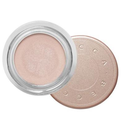 The Best Concealers to Brighten and 'Plump' Dark and Hollow Undereyes