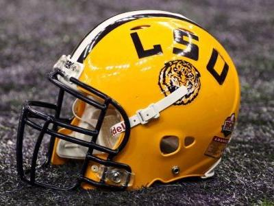 Go route: QB McMillan also wants to leave LSU