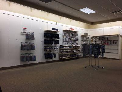 Sears just dealt a huge blow to its stores - and the company's stock is skyrocketing