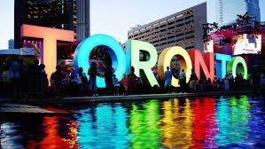 Tourism Toronto collaborates with Google