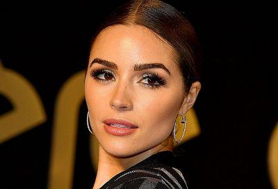 Olivia Culpo Reveals the 3 Supplements She Takes Every Morning