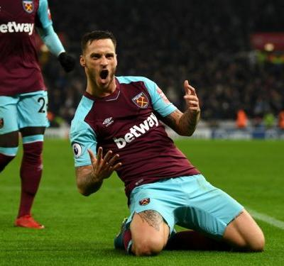 Chelsea January transfer news LIVE: Chelsea consider Arnautovic approach
