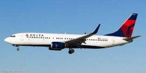 Delta Connects El Paso, Texas To The West With New Nonstop Service To Salt Lake City