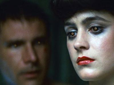 Blade Runner Icon Sean Young Is Wanted For Burglary