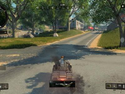 Five Ways Black Ops 4's Blackout Mode Can Improve In The Future
