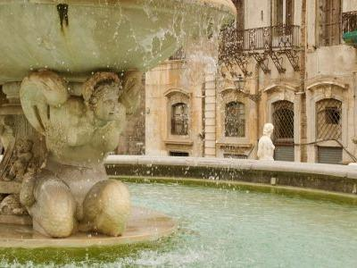 5 reasons to visit Palermo, the 'Italian Capital of Culture 2018'