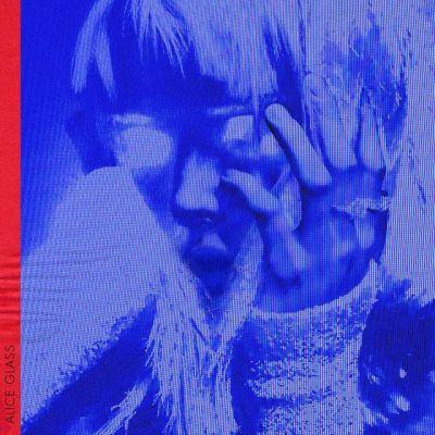 Alice Glass surprise releases her self-titled debut solo EP: Stream