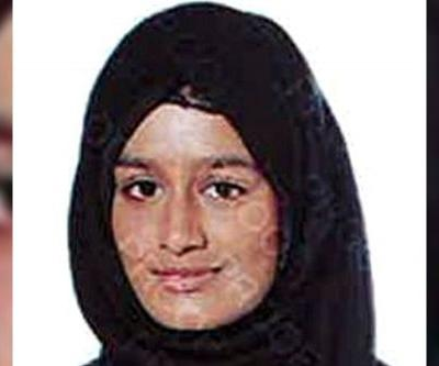 Who is 'ISIS bride' Shamima Begum?
